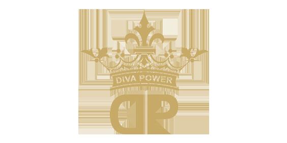 logo-divapower-challenge-mobiel